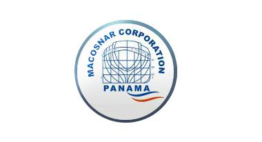 MACOSMAR PANAMA
